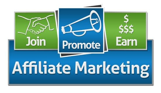 jiomart affiliate marketing