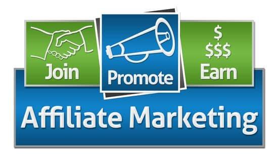 jiomart affiliate marketing