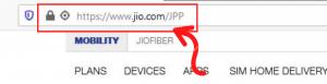 Jiomart kirana registration